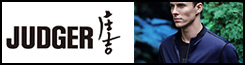 温州庄吉服饰betway体育滚球投注