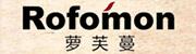 江苏省南京市萝芙蔓服饰有限公司