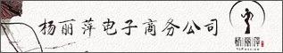 广州杨丽萍电子商务有限公司
