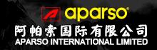 阿帕索国际有限公司