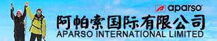 阿帕索国际betway体育滚球投注