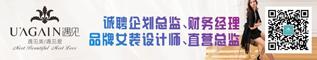 深圳市遇见文化发展betway体育滚球投注