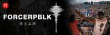 FRCRPBLKB.V.CO.,Ltd.