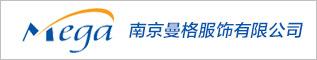 南京曼格betway必威体育平台betway体育app