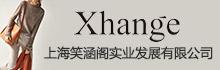 上海笑涵阁实业发展betway体育app