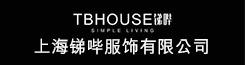 上海锑哔服饰亚博体育官网下载地址