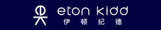 江苏苏美达伊顿纪德品牌管理有限公司