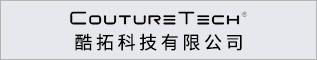 北京酷拓科技有限公司