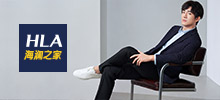 海澜集团betway体育app