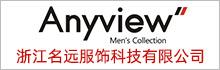 浙江名远betway必威体育平台科技betway体育app