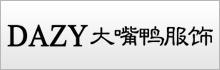 浙江大嘴鸭betway必威体育平台betway体育app