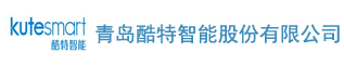青岛酷特智能股份亚博体育官网下载地址