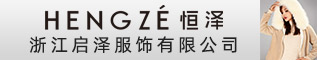 浙江启泽betway必威体育平台betway体育app