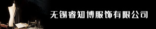 无锡睿知博betway必威体育平台betway体育app