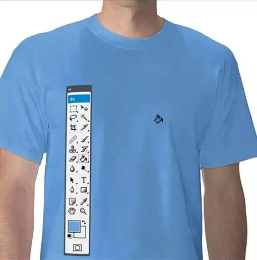 logo是什么意思_shirt是什么意思