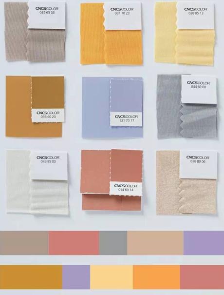 木板颜色怎样调