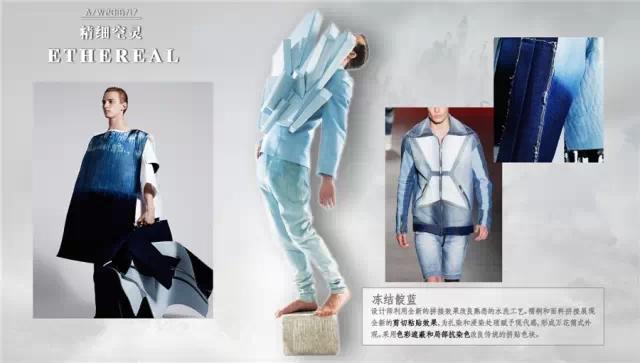 廣州中大星城服裝設計培訓學校