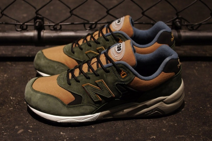 new balance mt580 20th anniversary
