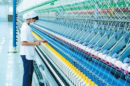 智能技术和模式正重塑服装业  服装行业发展趋势分析