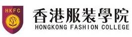 香港服装学院