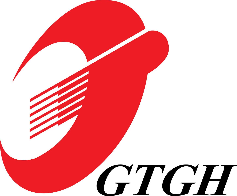 logo logo 标志 设计 矢量 矢量图 素材 图标 1448_1200