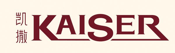 海航凯撒logo