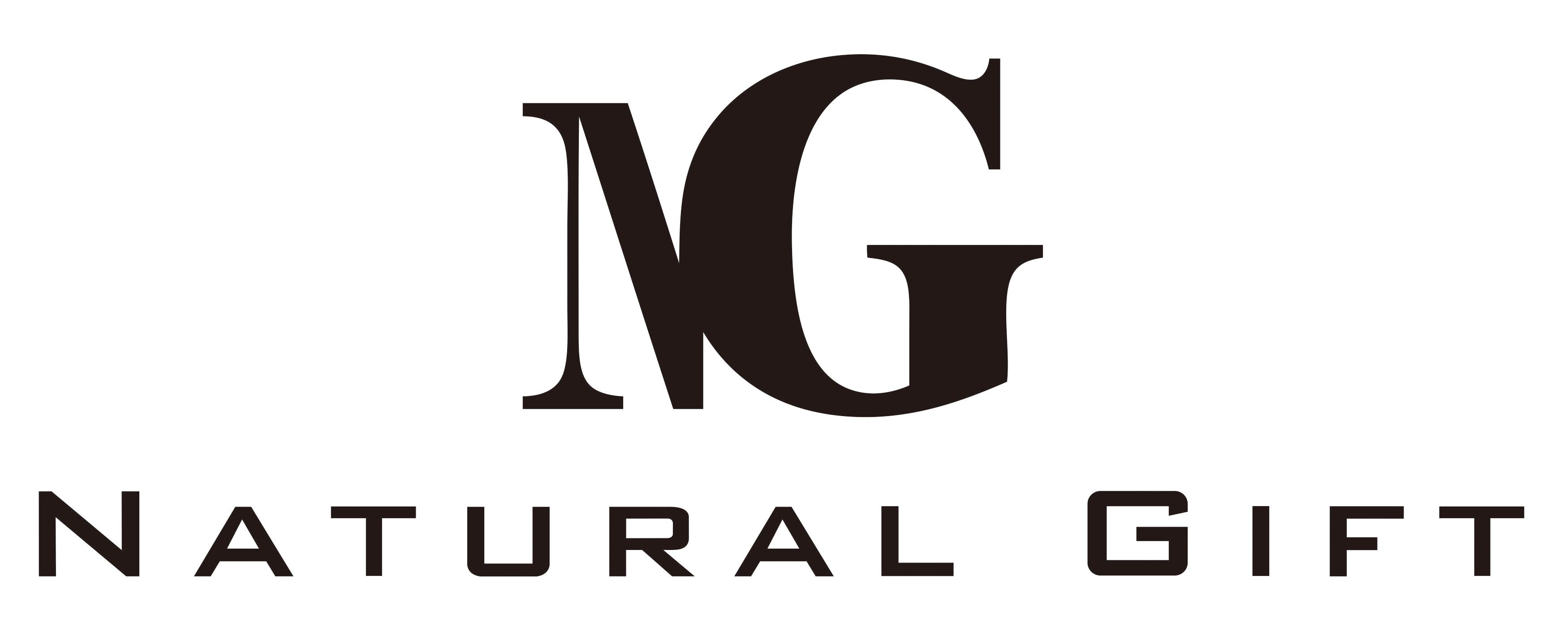 logo logo 标志 设计 矢量 矢量图 素材 图标 3500_1400
