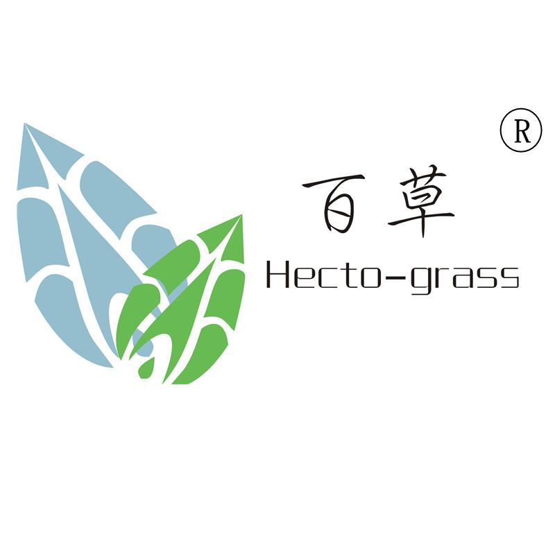 依托青岛大学纺织服装学院的科研基础,公司不断推出新型的纤维材料