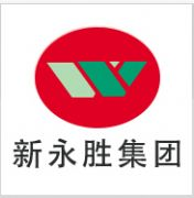 新永胜环球贸易(深圳)有限公司