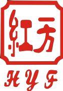 郑州市红一方制衣有限公司