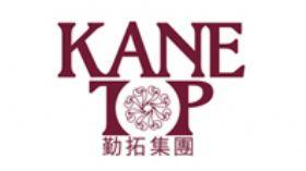 上海依拓纺织有限公司
