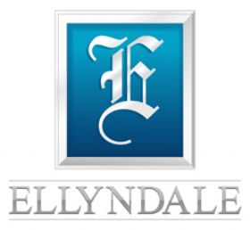 Ellyndale Company Limited
