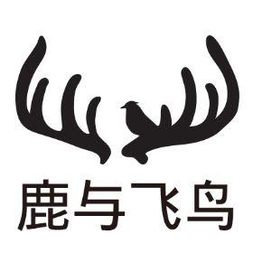杭州芒岁贸易有限公司