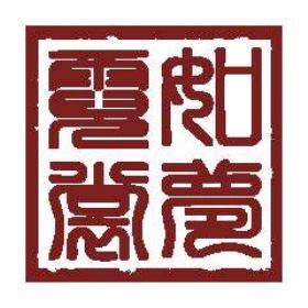 北京如梦霓裳文化传媒有限公司