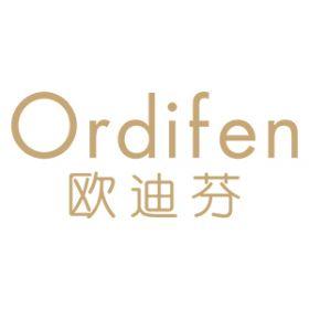 天津欧迪芬服装销售有限公司