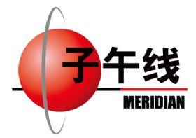 子午线(北京)服装有限公司