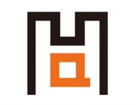 山东秋猛电子商务有限公司