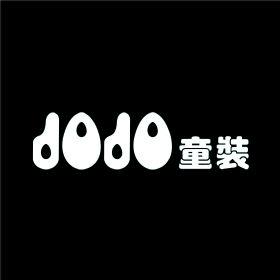 深圳市久久時尚童裝有限公司