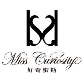 上海好奇蜜斯服饰有限公司