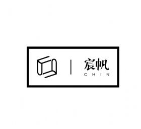 杭州宸帆电子商务有限责任公司