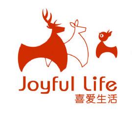 北京彩乐生活服饰有限公司