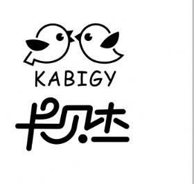 杭州卡贝杰服饰有限公司