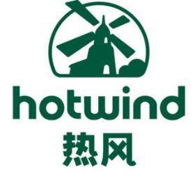杭州莫顿贸易有限公司