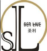广州圣利服装有限公司