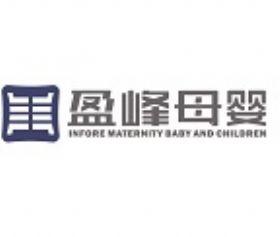 广东盈峰母婴商业有限公司