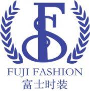 无锡富士时装有限公司