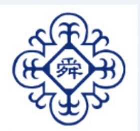 江苏舜天豪舰贸易有限公司