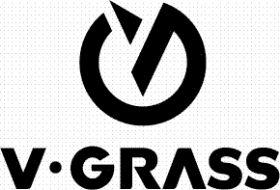 维格娜丝时装股份有限公司