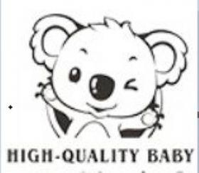广东聚爱婴童用品有限公司
