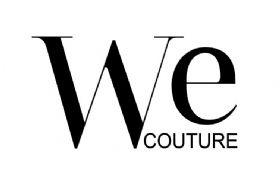 上海蔚酷服饰贸易有限公司